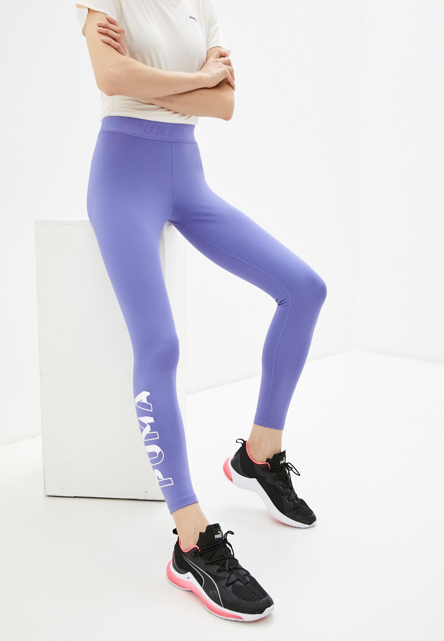 Женские брюки Puma 585959