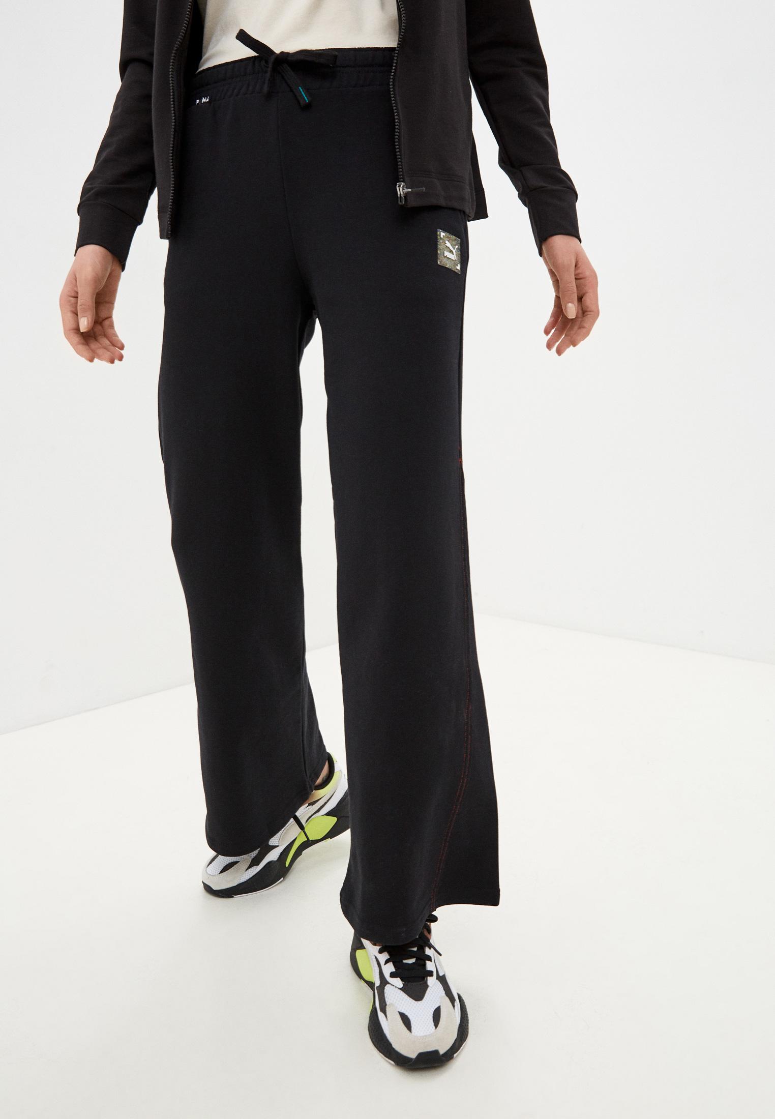 Женские брюки Puma 530264