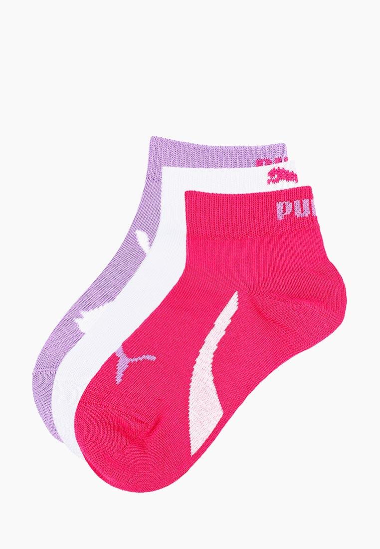 Носки Puma (Пума) 88645103