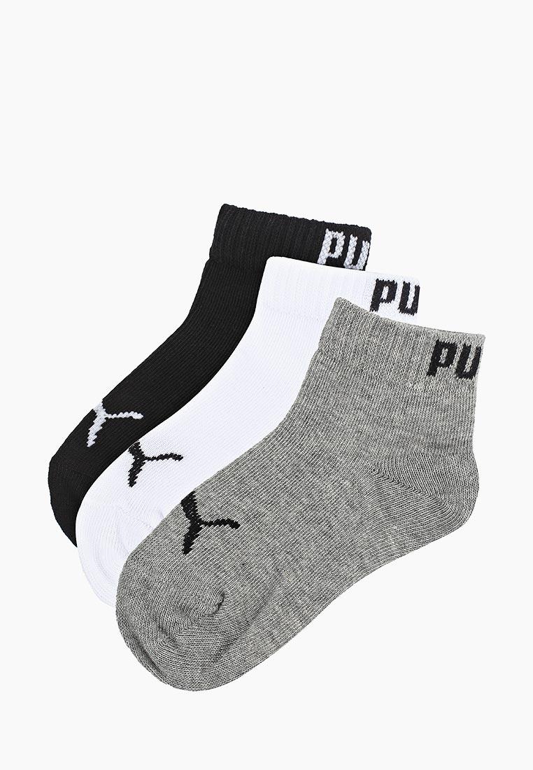 Носки Puma (Пума) 907375