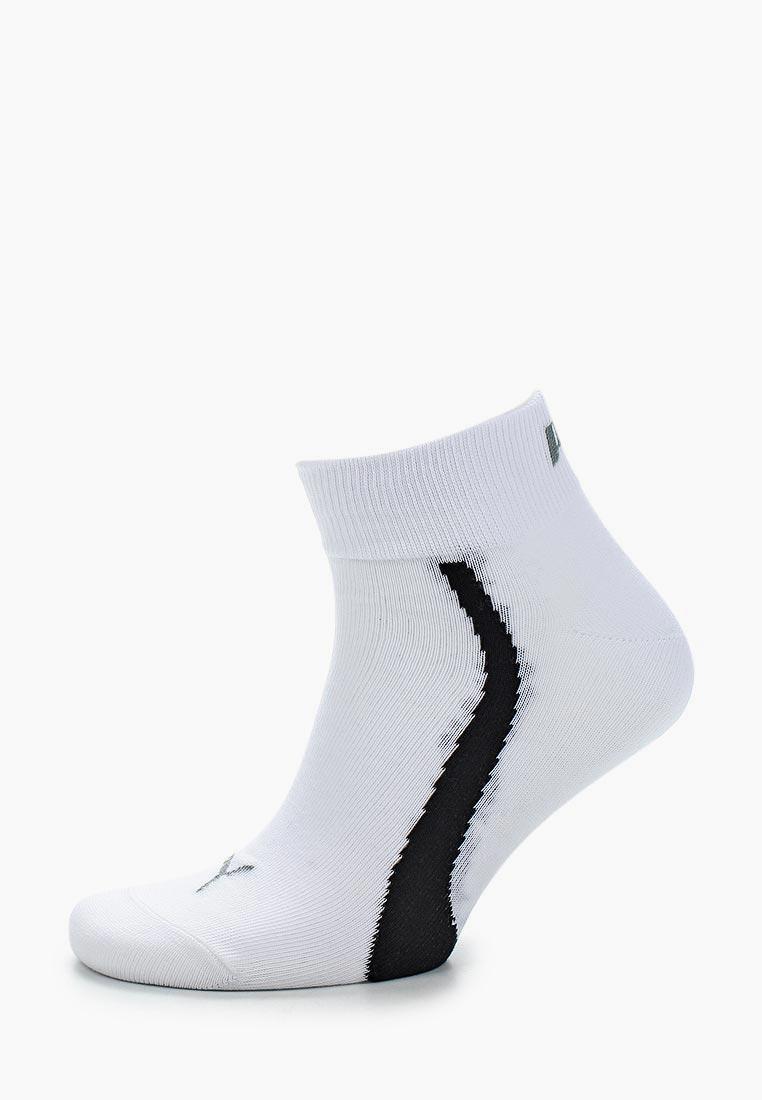 Носки Puma (Пума) 88641301: изображение 2