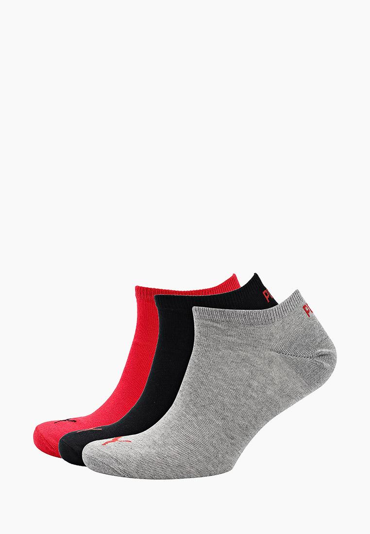 Носки Puma (Пума) 906807
