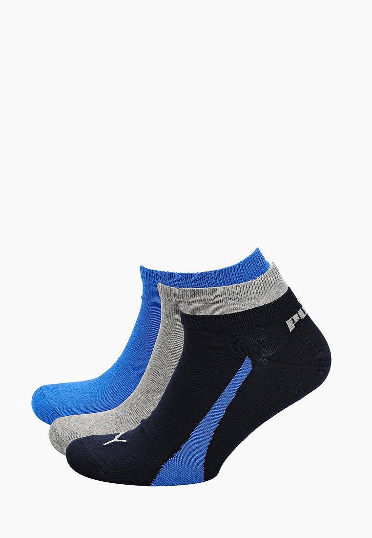 Носки Puma (Пума) Носки 3 пары PUMA