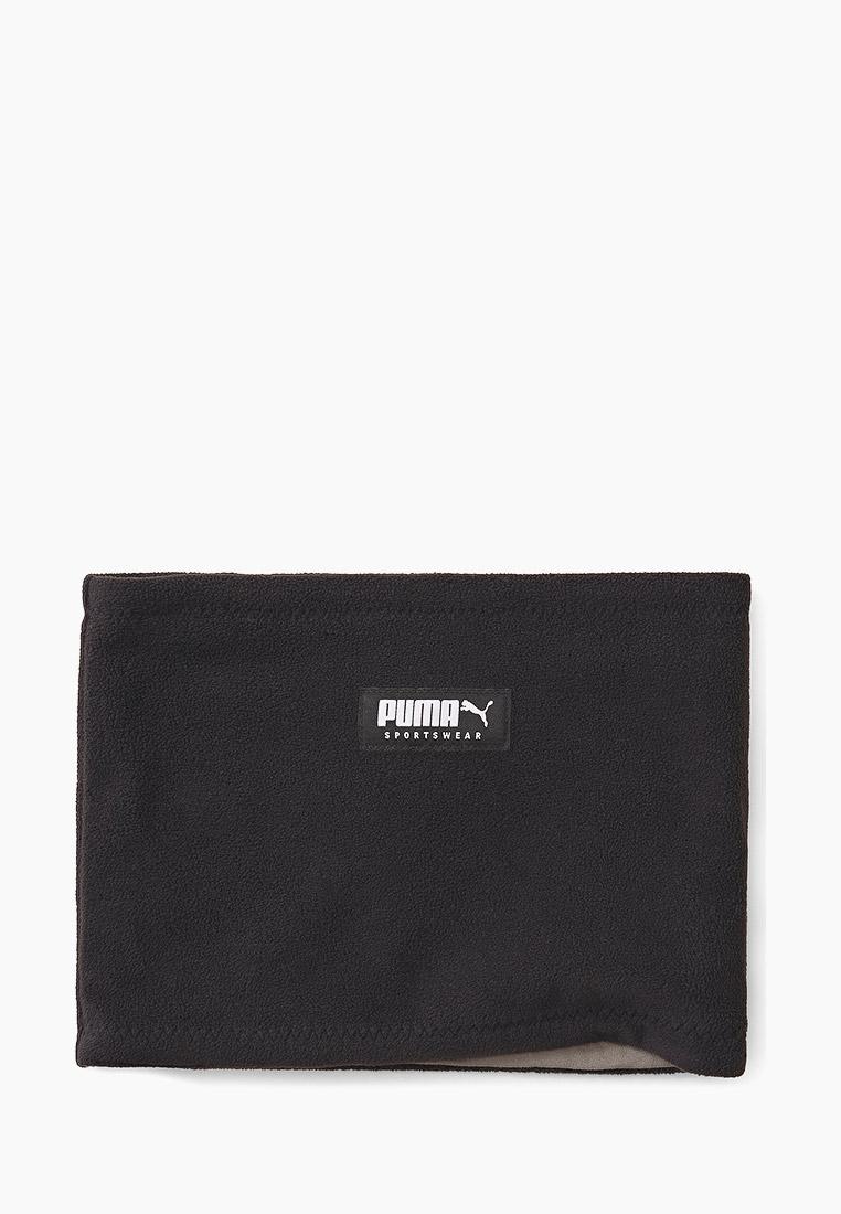 Шарф Puma 53950