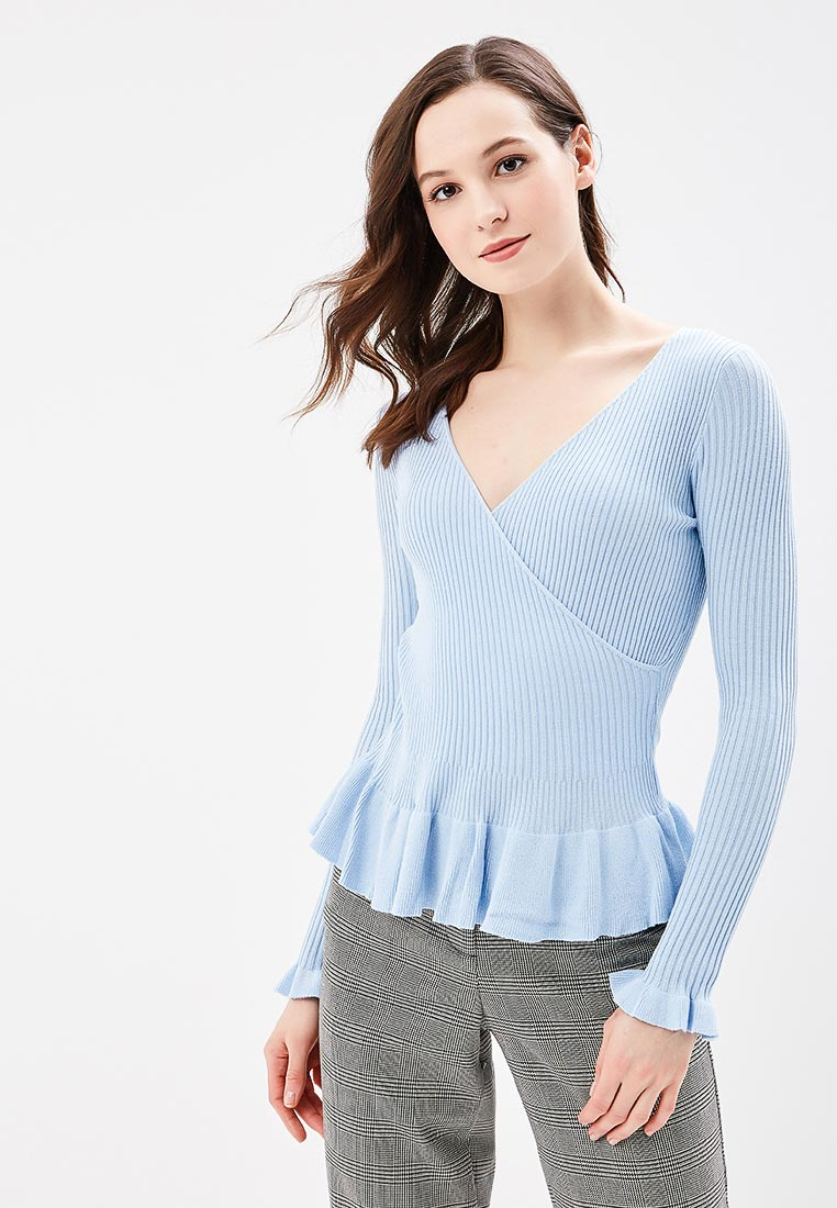 Пуловер QED London NL2501 A