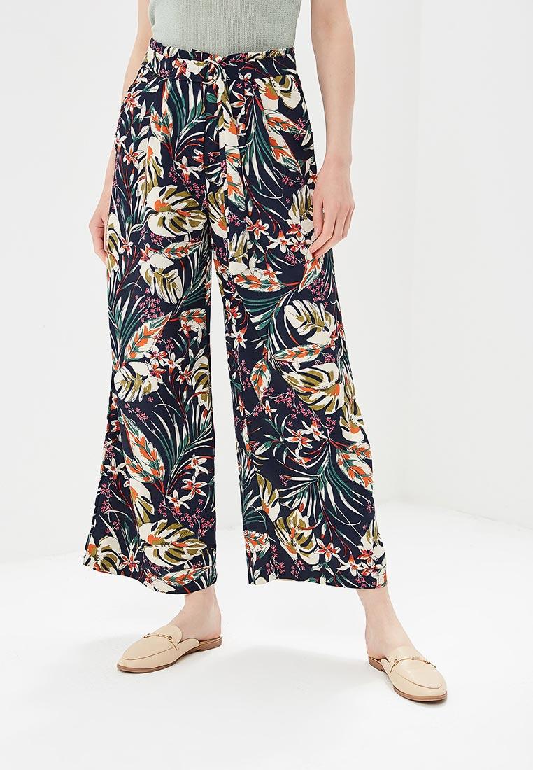 Женские широкие и расклешенные брюки QED London NL2202