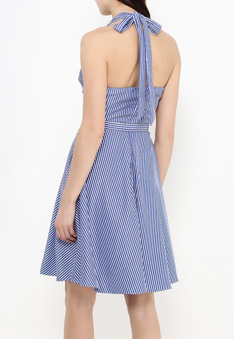 Платье QED London NL9843: изображение 8