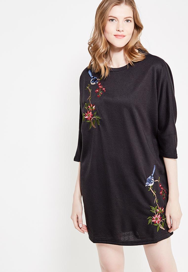 Платье QED London NL1843