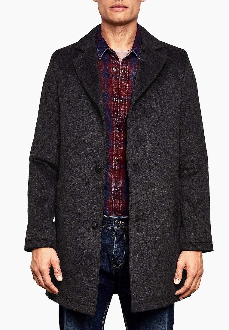 Мужские пальто Q/S designed by 47.810.52.4758