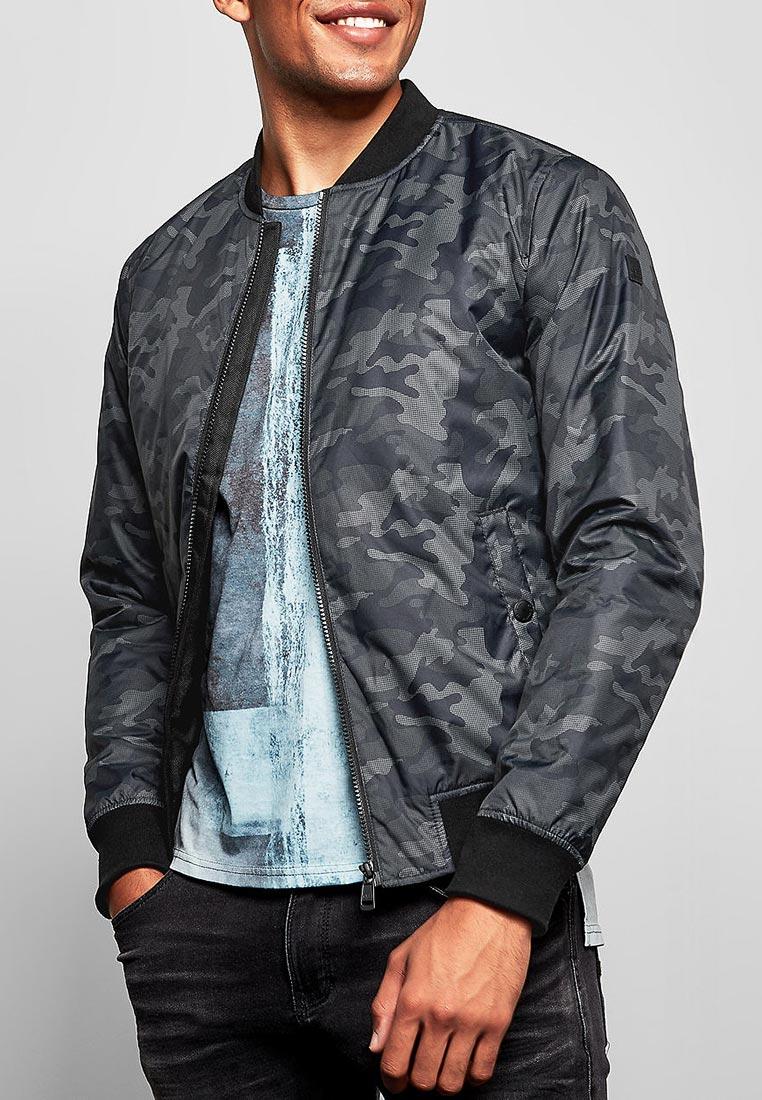 Куртка Q/S designed by 47.808.51.4899