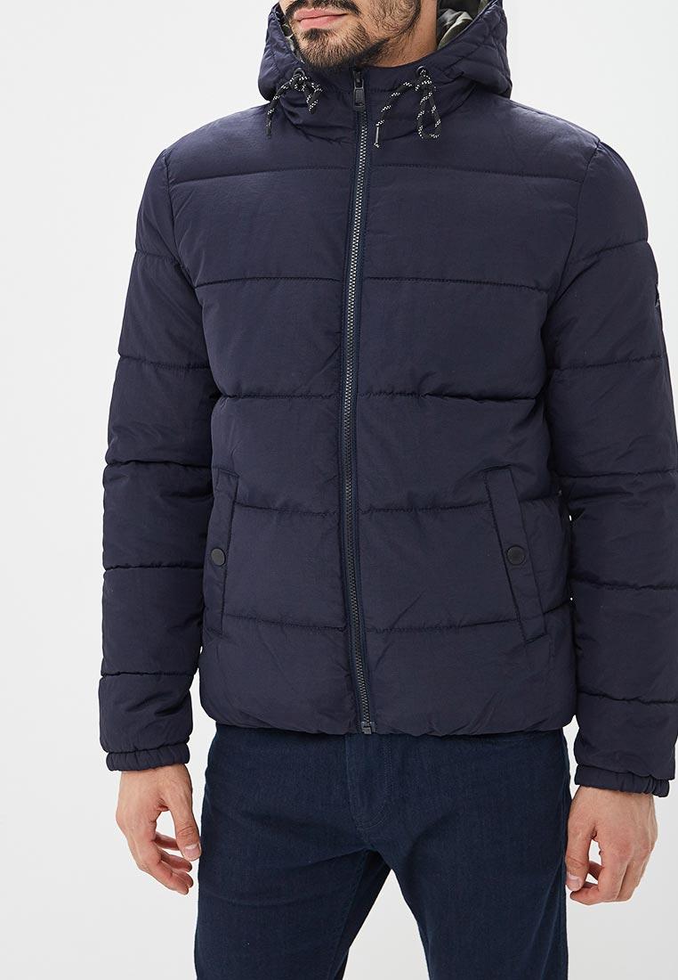 Утепленная куртка Q/S designed by 4S.895.51.4893