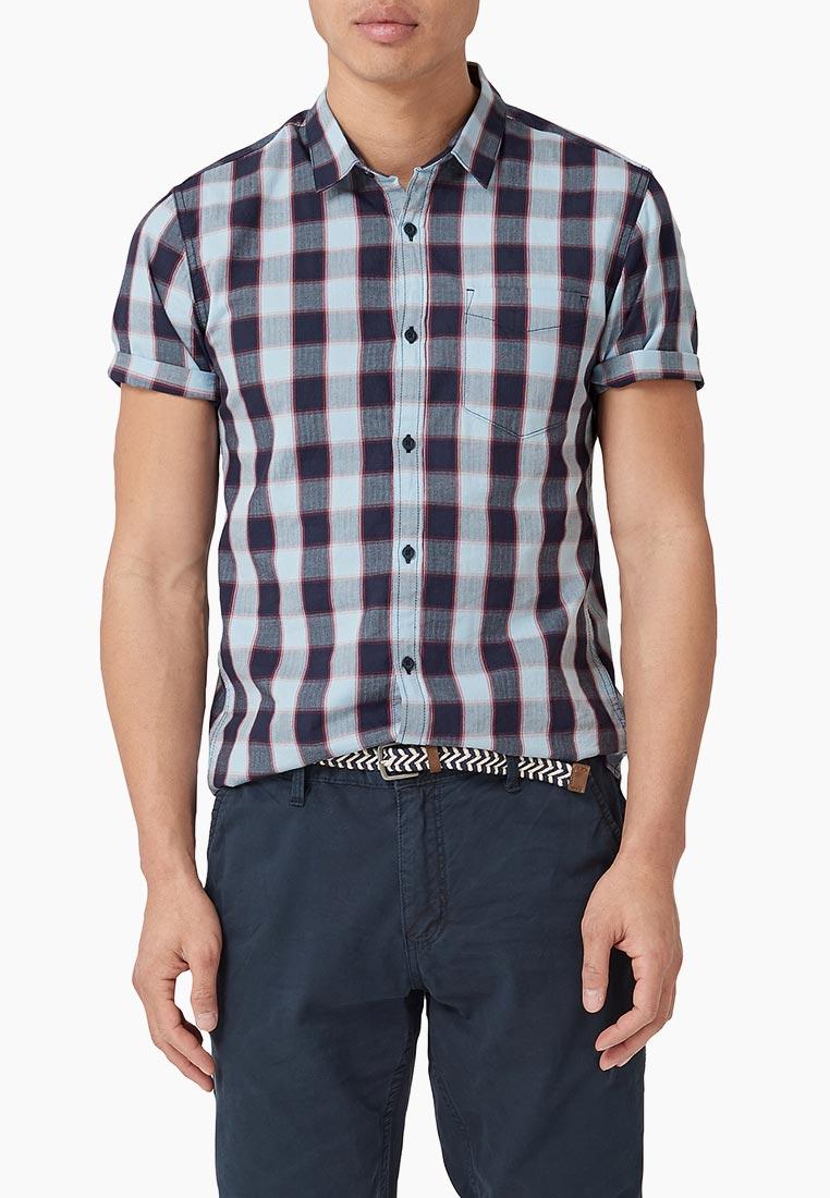 Рубашка с длинным рукавом Q/S designed by 40.904.22.4687