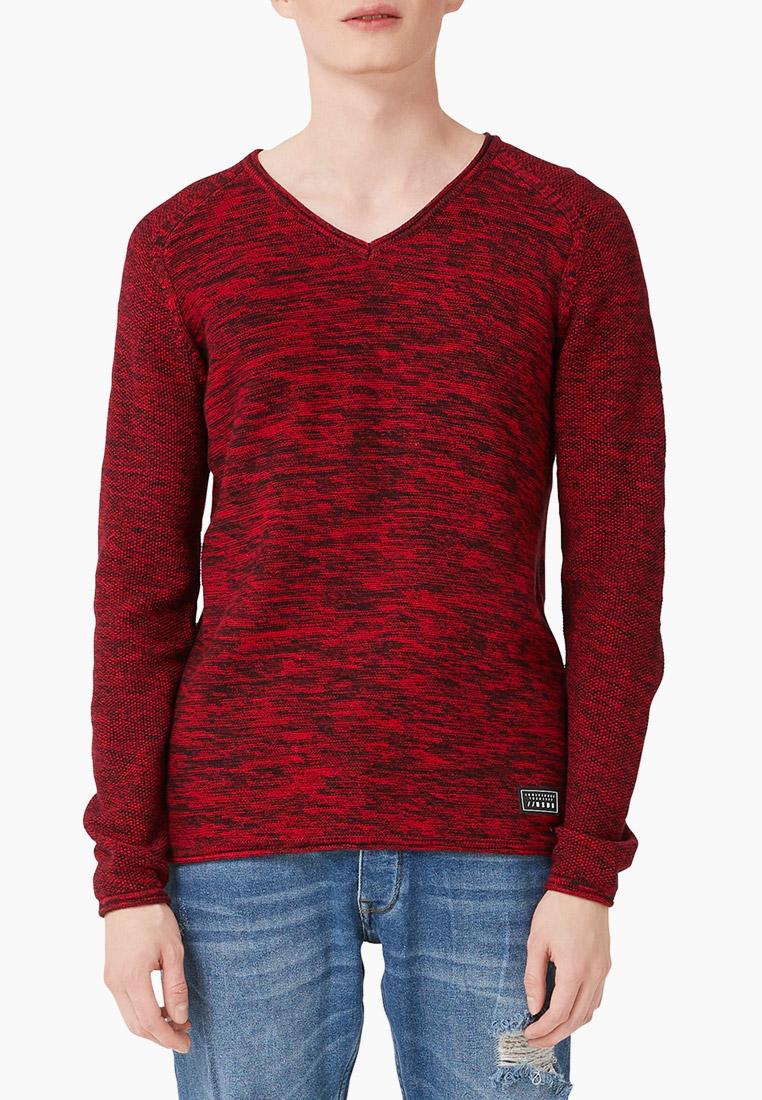 Пуловер Q/S designed by 40.910.61.2576