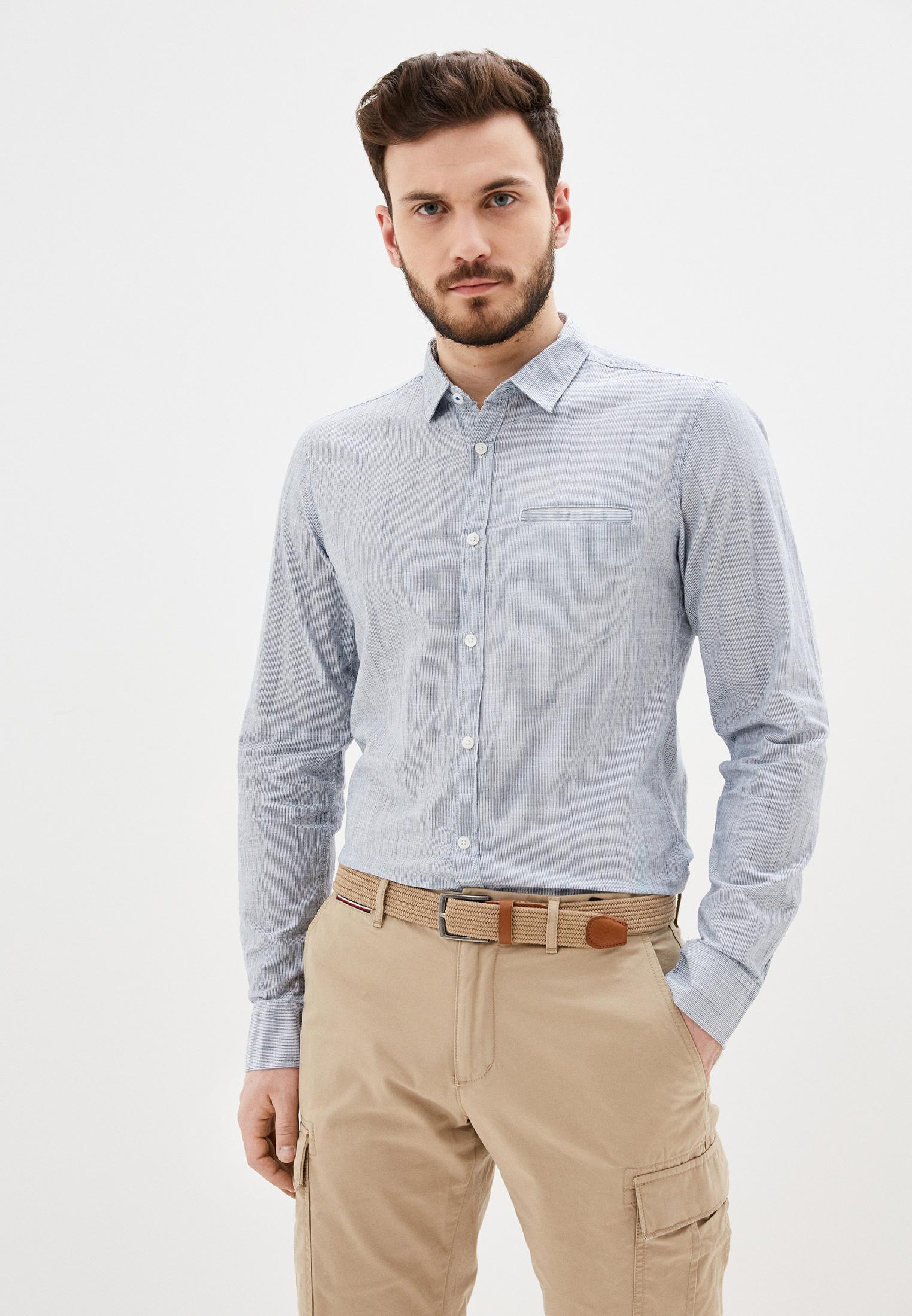 Рубашка с длинным рукавом Q/S designed by 520.10.003.11.120.2005958