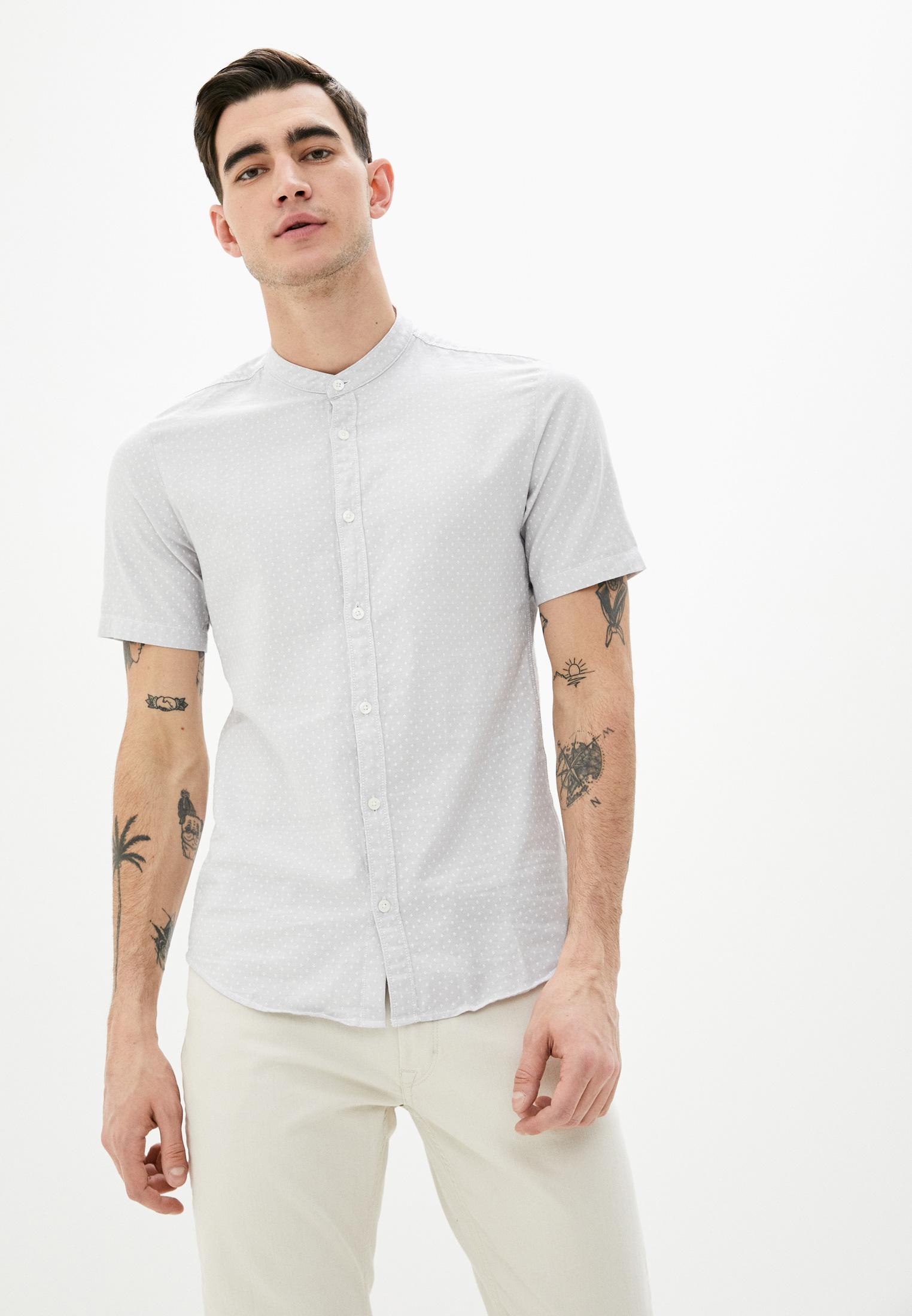 Рубашка с длинным рукавом Q/S designed by 520.10.003.11.120.2005968