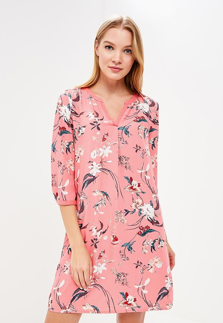 Платье Q/S designed by 41.803.82.2502