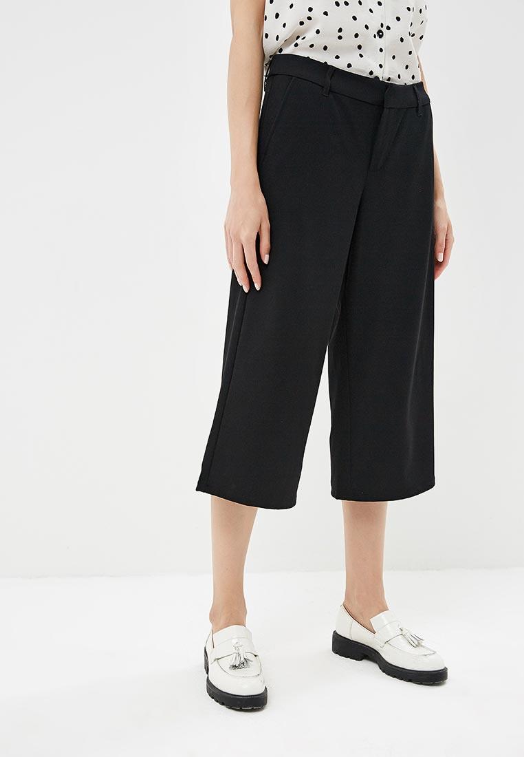 Женские широкие и расклешенные брюки Q/S designed by 41.804.76.5360