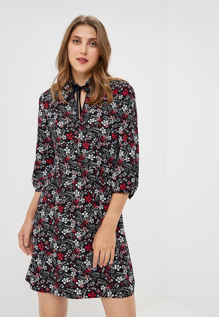 Платье Q/S designed by 41.808.82.2485