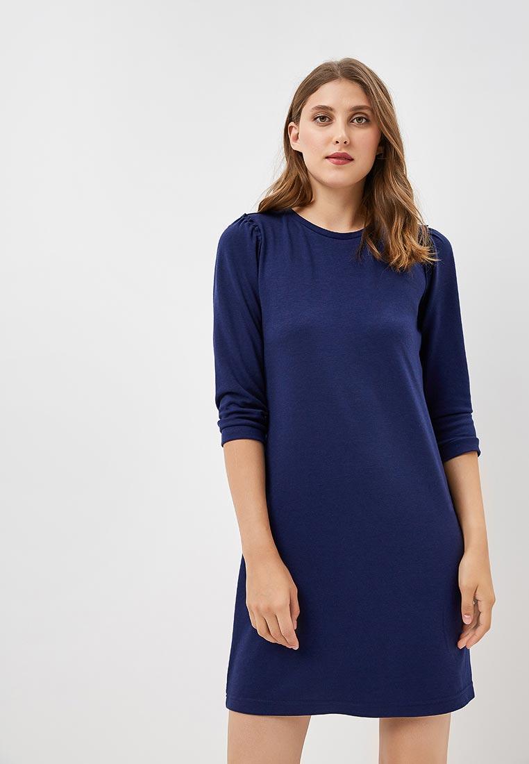 Платье Q/S designed by 41.808.82.2486