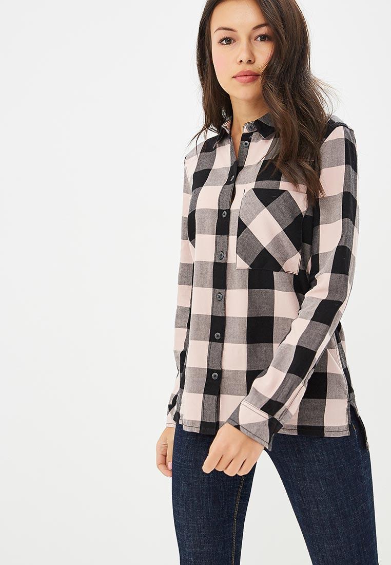 Женские рубашки с длинным рукавом Q/S designed by 45.899.11.0478