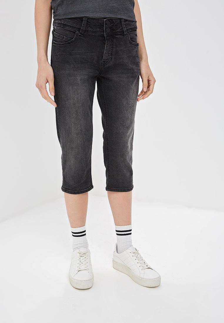 Зауженные джинсы Q/S designed by 41.904.72.4908
