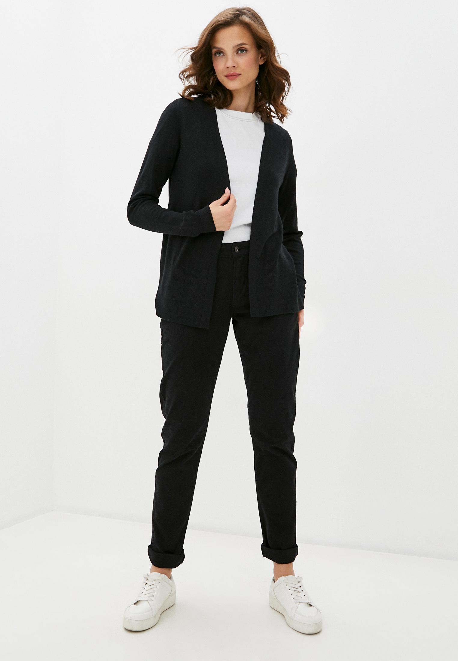 Прямые джинсы Q/S designed by 520.11.899.18.180.2041754: изображение 2