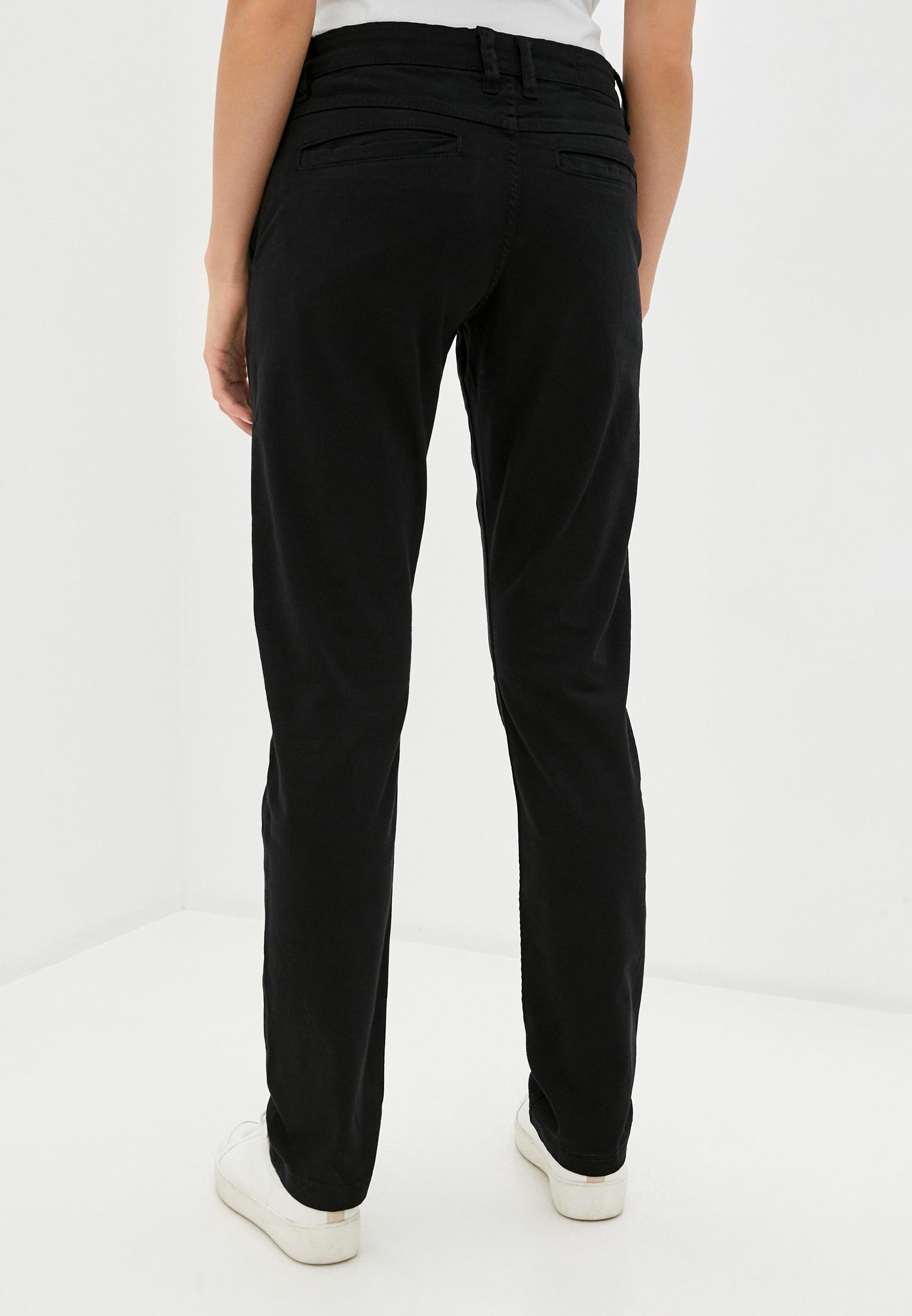 Прямые джинсы Q/S designed by 520.11.899.18.180.2041754: изображение 3