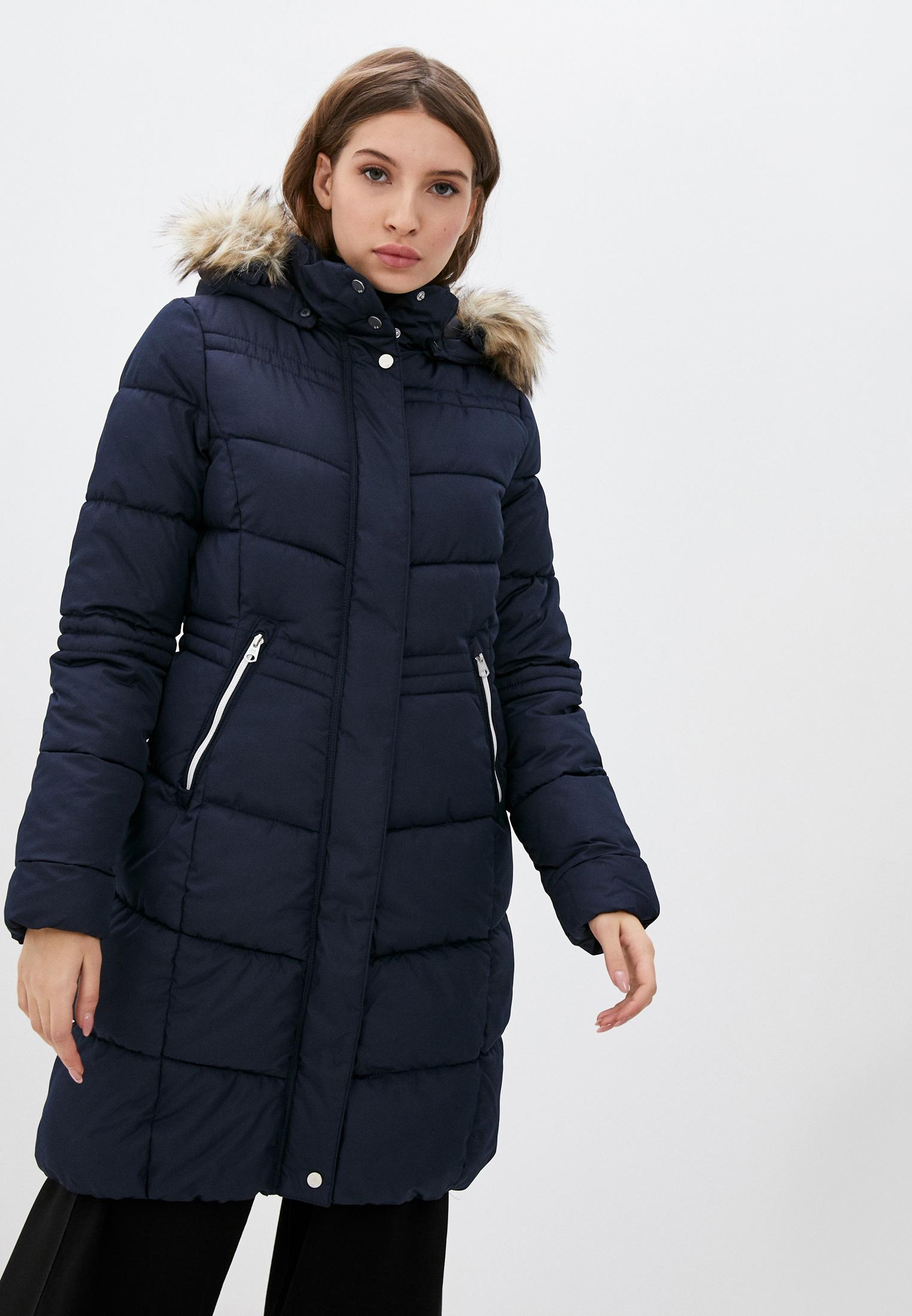 Утепленная куртка Q/S designed by 510.12.009.16.151.2055596