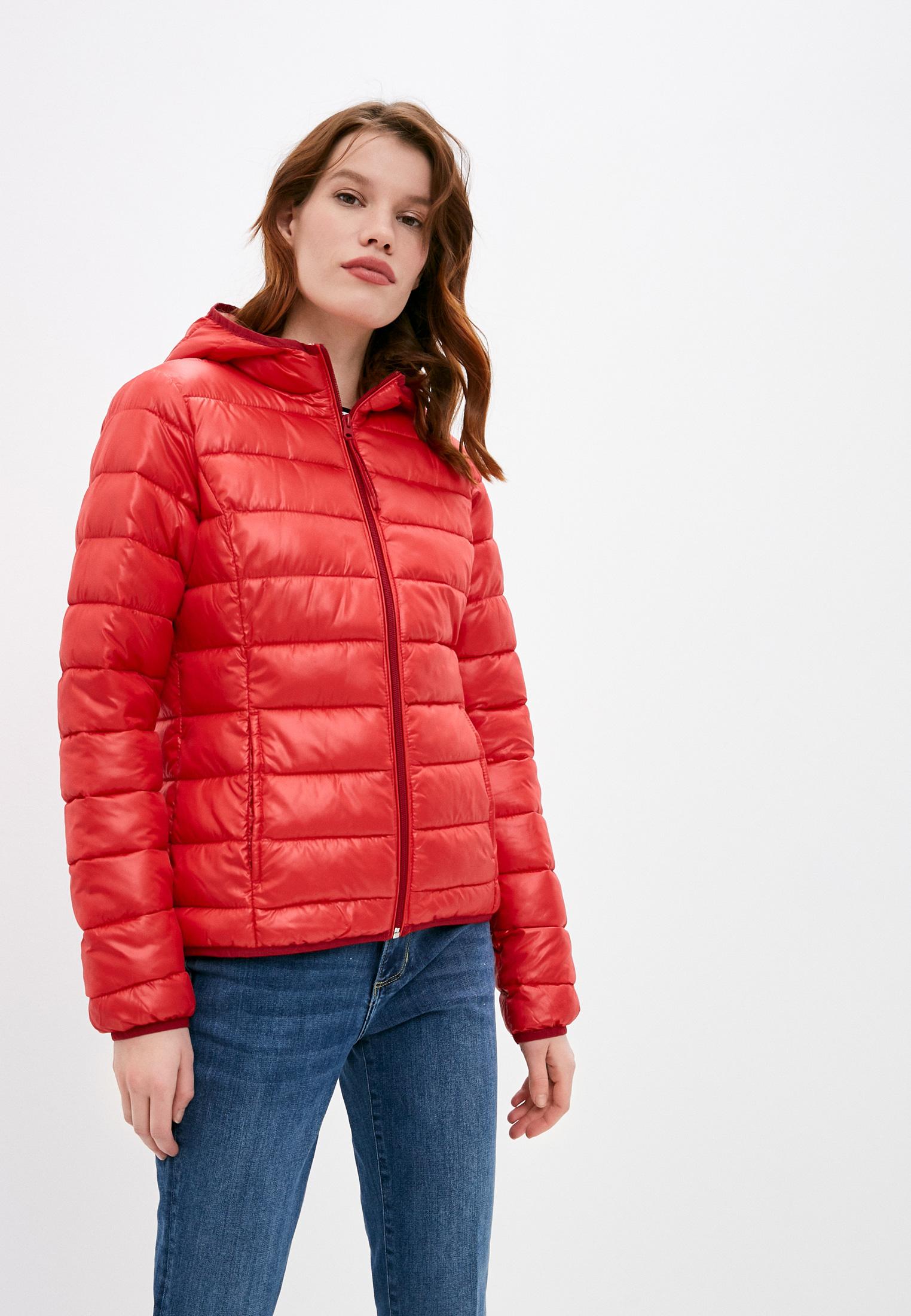Утепленная куртка Q/S designed by 510.12.101.16.150.2064219