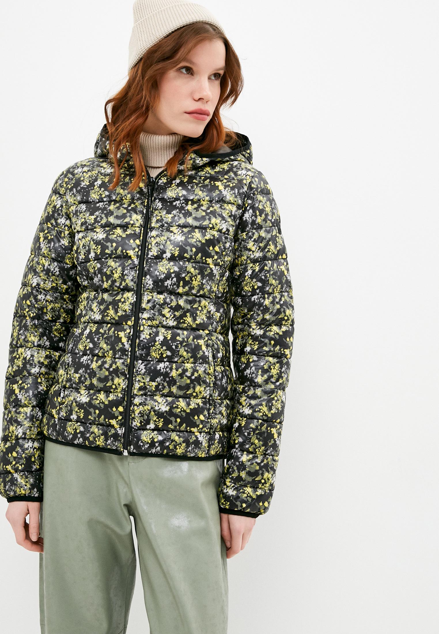 Утепленная куртка Q/S designed by 510.12.101.16.150.2064792