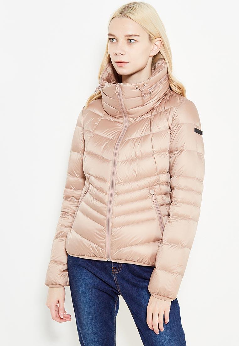 Утепленная куртка Q/S designed by 46.708.51.2796