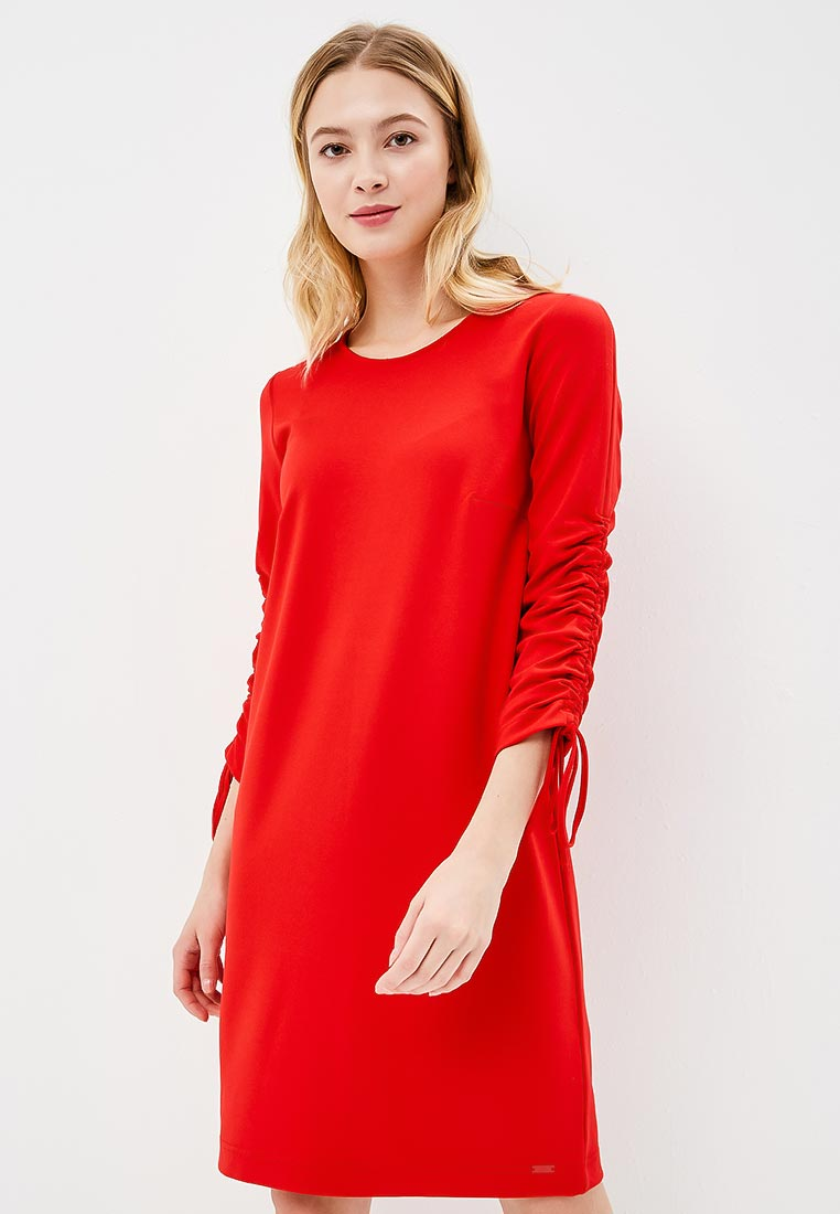 Платье Q/S designed by 41.802.82.2501