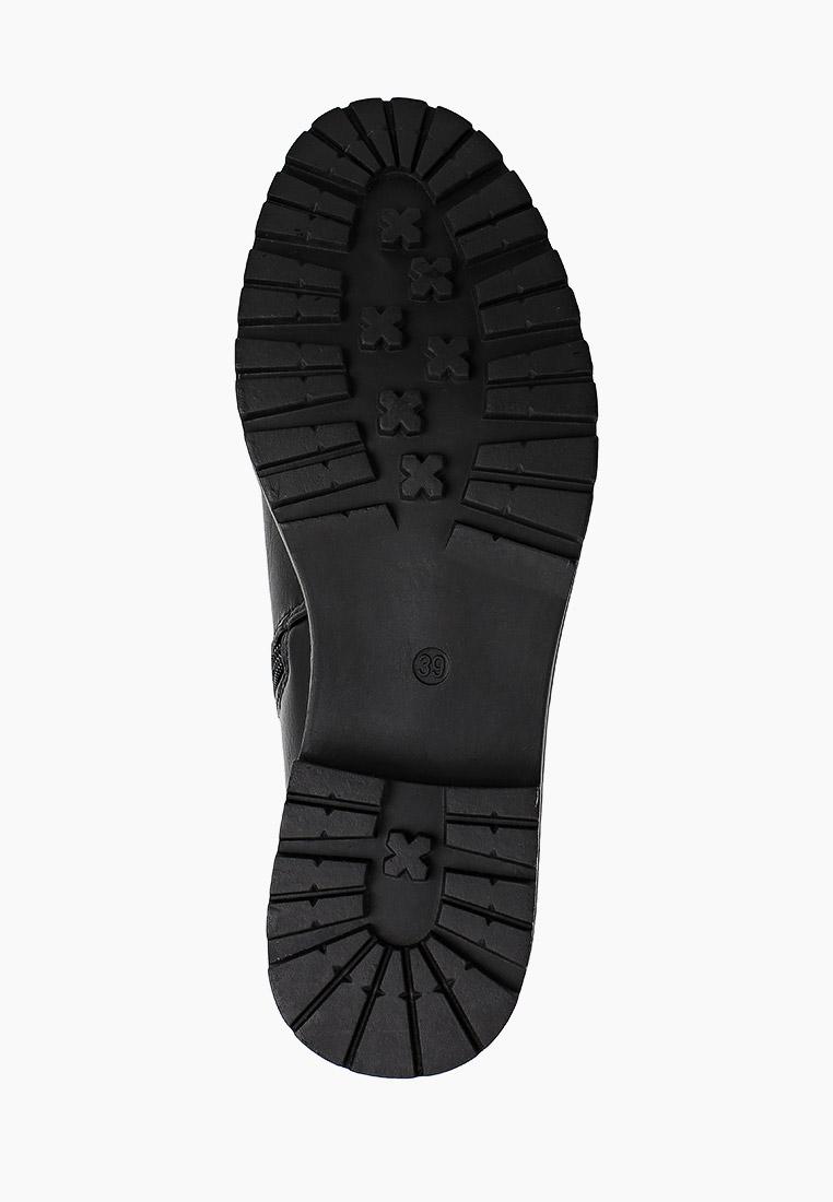 Женские ботинки Queen Vivi F48-MR-20: изображение 5