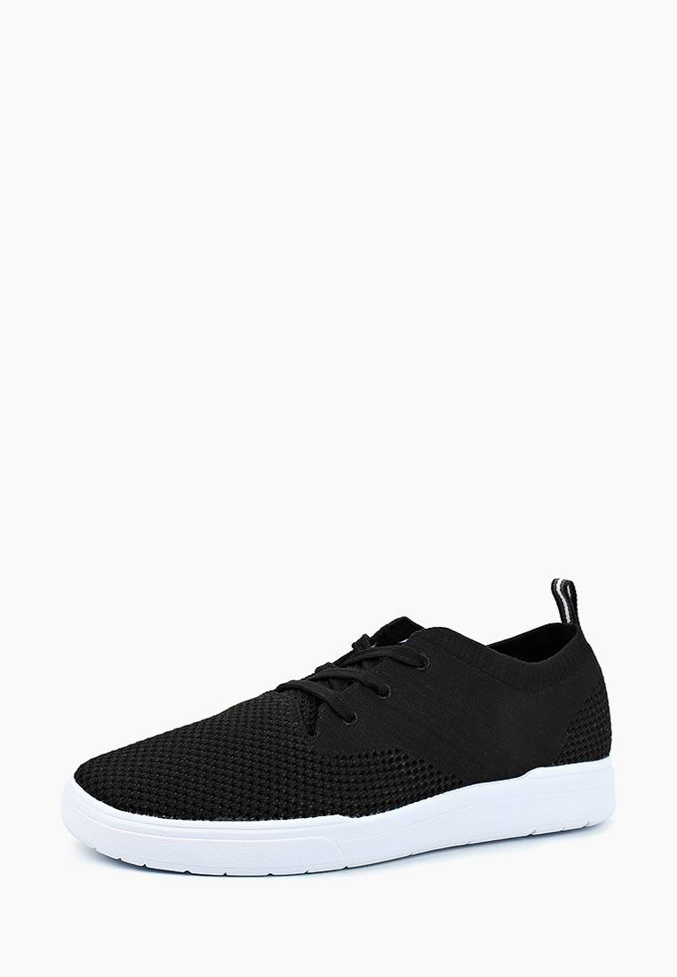 Мужские кроссовки Quiksilver (Квиксильвер) AQYS700030