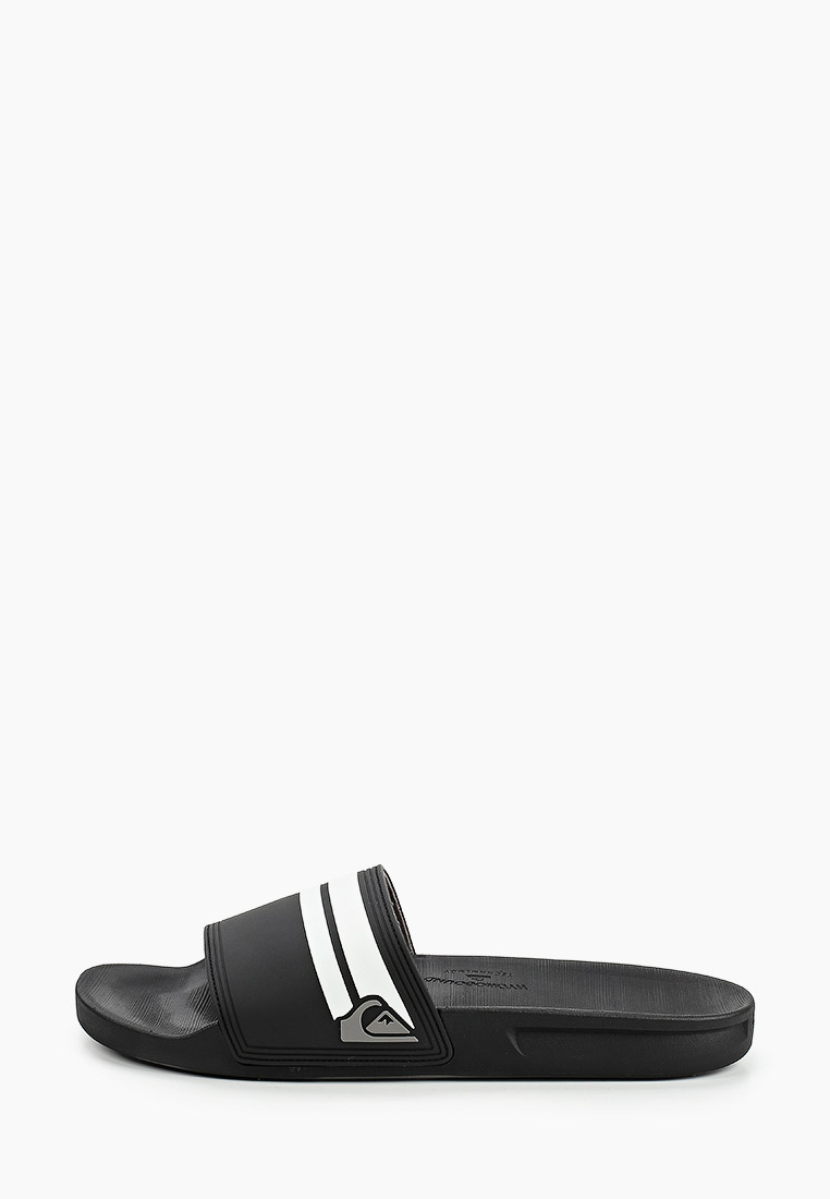 Мужская резиновая обувь Quiksilver (Квиксильвер) AQYL100867
