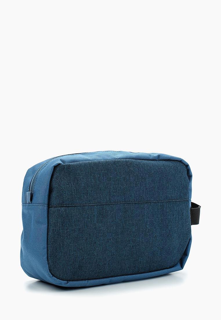 Спортивная сумка Quiksilver (Квиксильвер) EQYBL03127: изображение 6