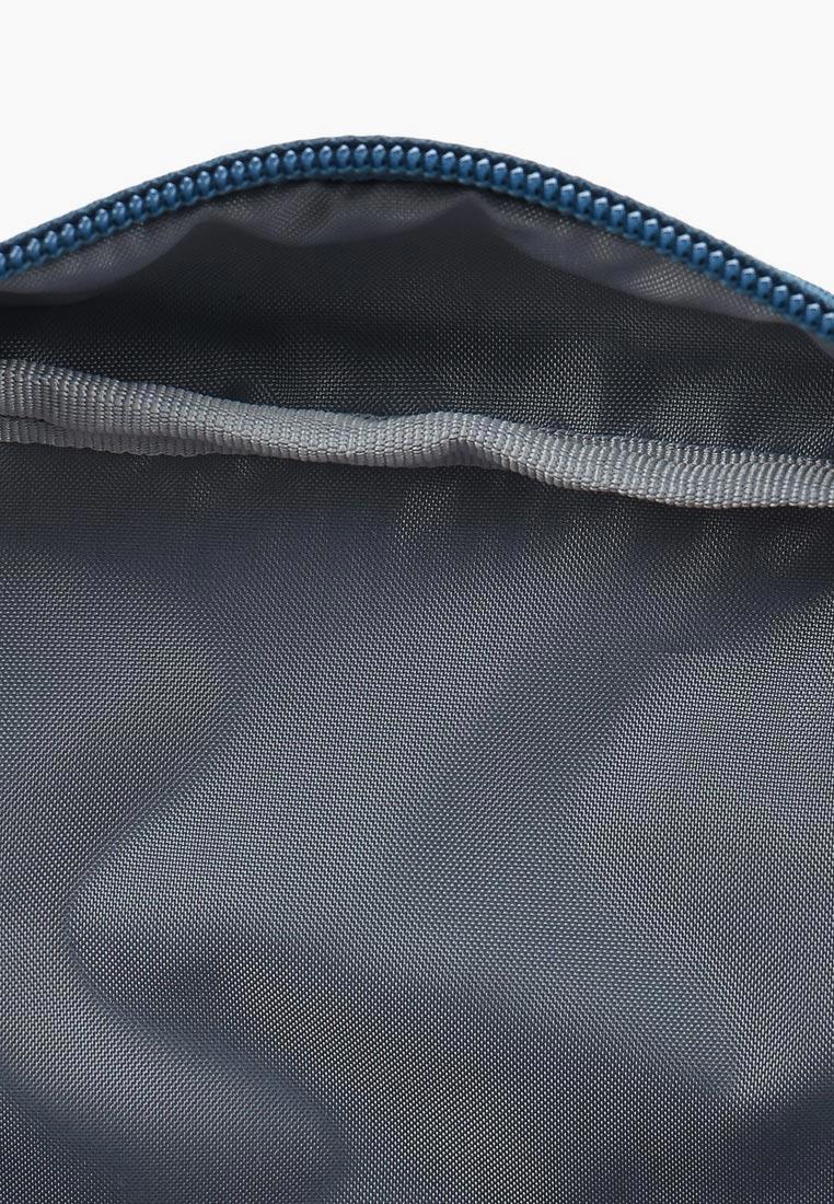 Спортивная сумка Quiksilver (Квиксильвер) EQYBL03127: изображение 7