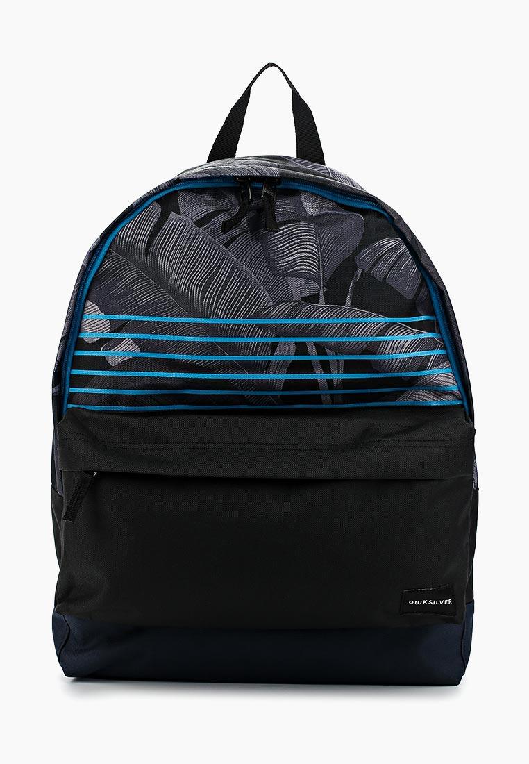 Спортивный рюкзак Quiksilver (Квиксильвер) EQYBP03406
