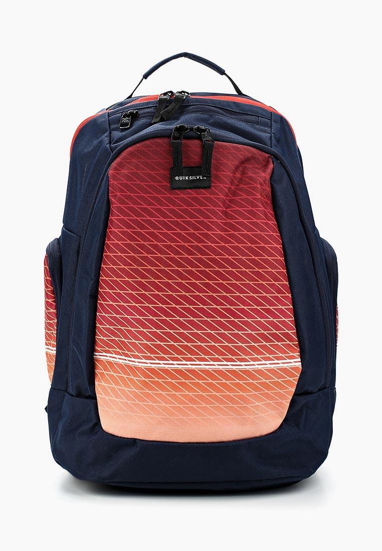 Спортивный рюкзак Quiksilver (Квиксильвер) EQYBP03470