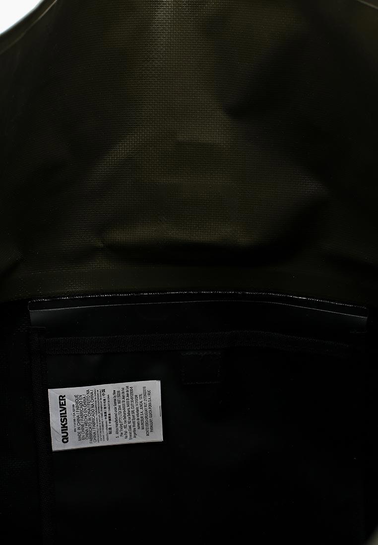 Спортивная сумка Quiksilver (Квиксильвер) EQYBT03022: изображение 3