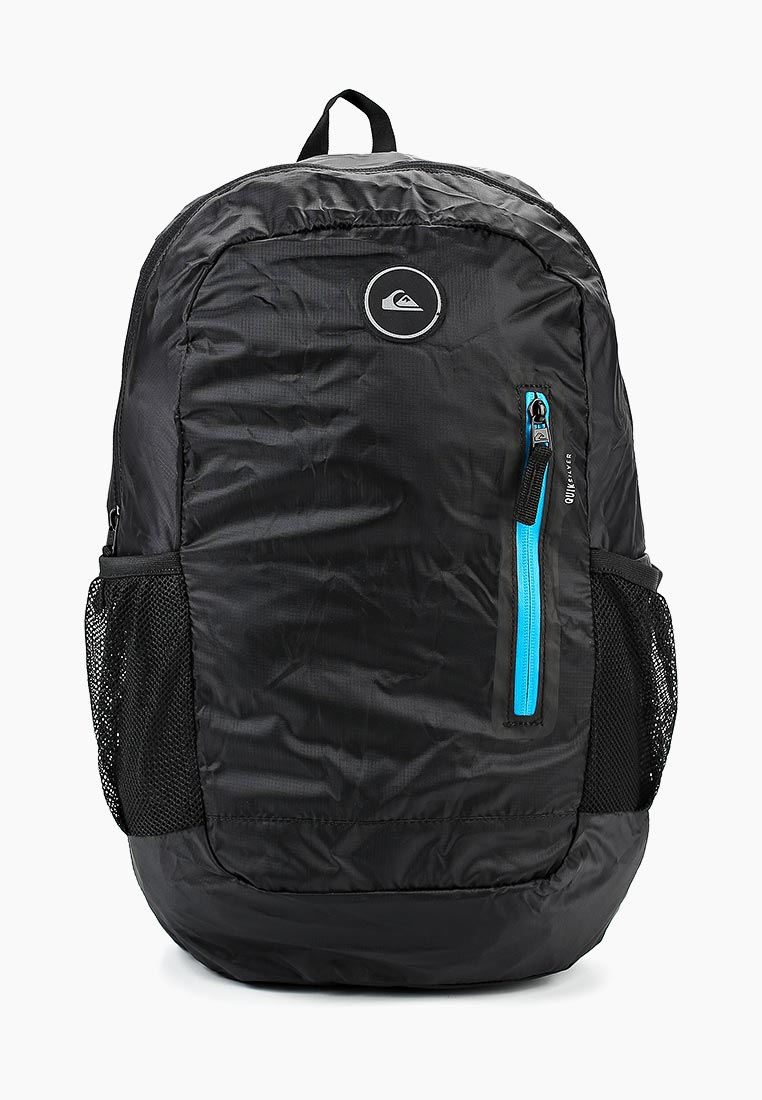 Городской рюкзак Quiksilver (Квиксильвер) EQYBP03416