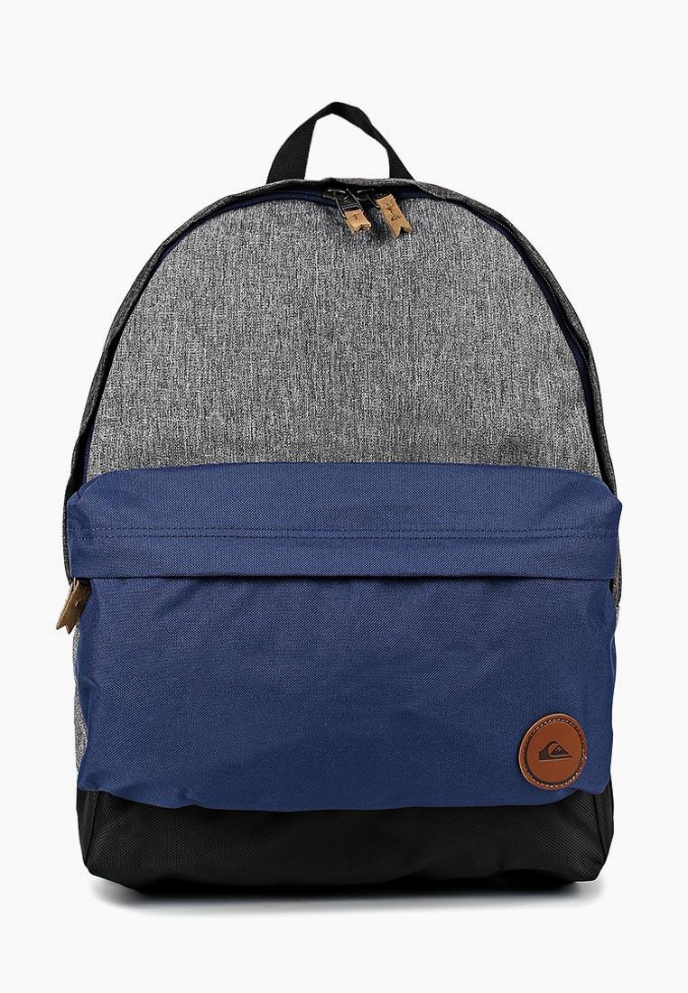 Городской рюкзак Quiksilver (Квиксильвер) EQYBP03478