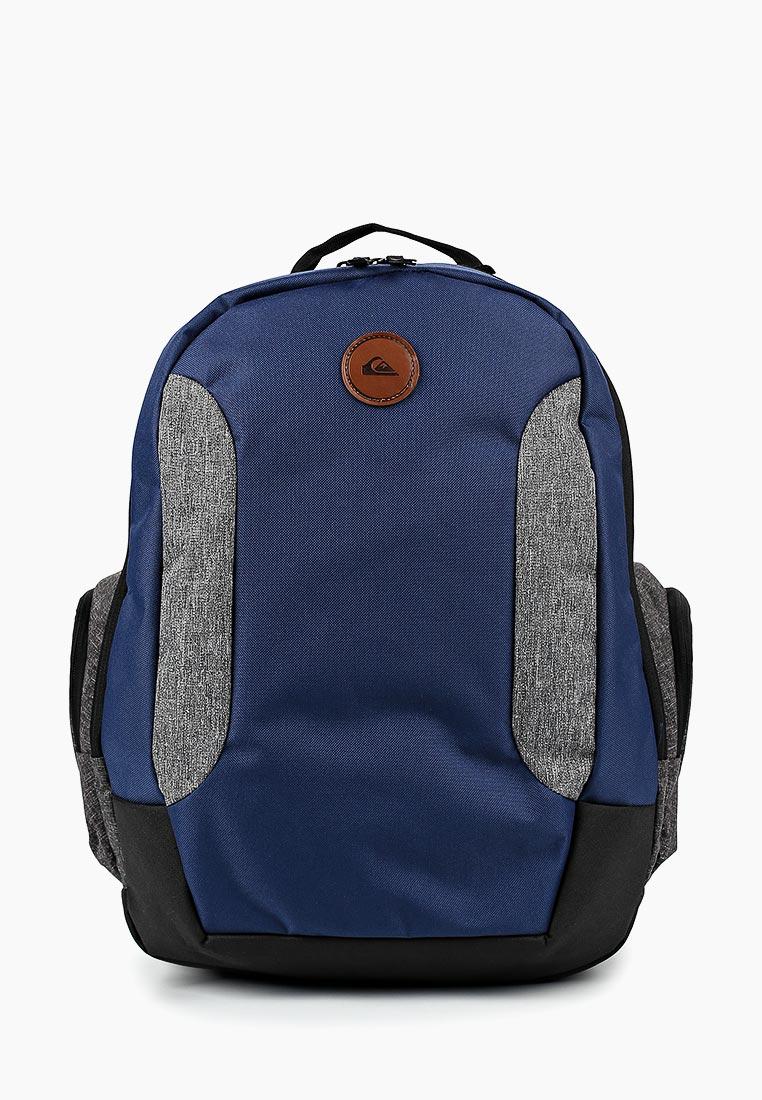 Городской рюкзак Quiksilver (Квиксильвер) EQYBP03498