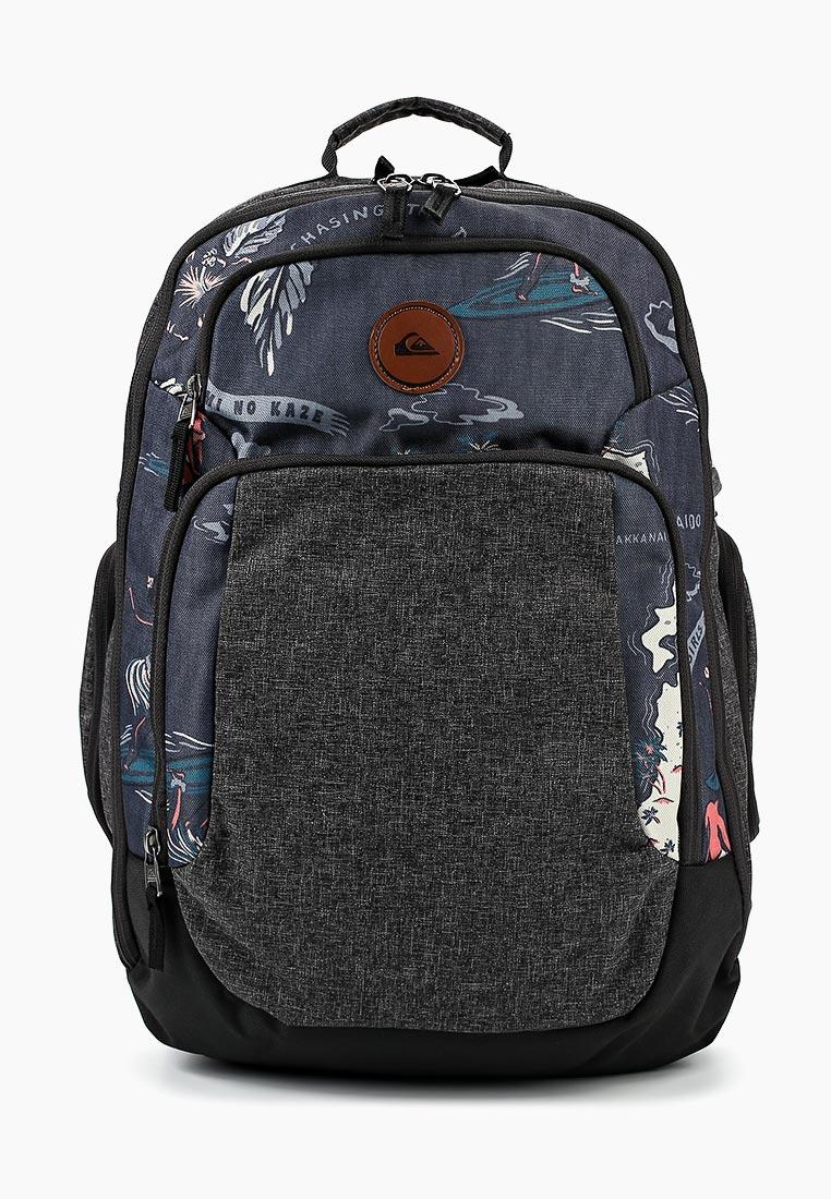 Городской рюкзак Quiksilver (Квиксильвер) EQYBP03500