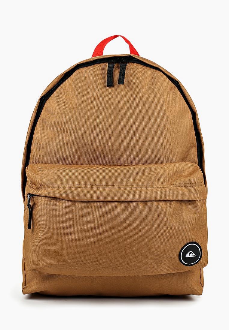 Городской рюкзак Quiksilver (Квиксильвер) EQYBP03504