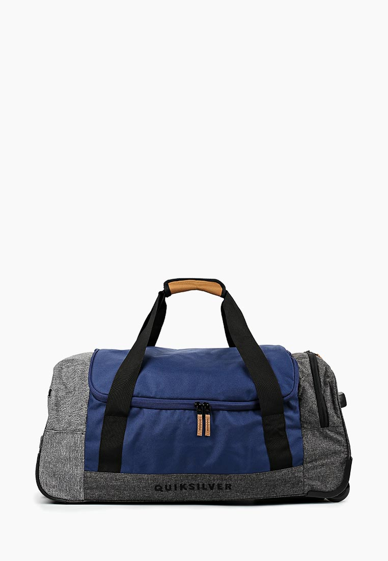 Спортивная сумка Quiksilver (Квиксильвер) EQYBL03141