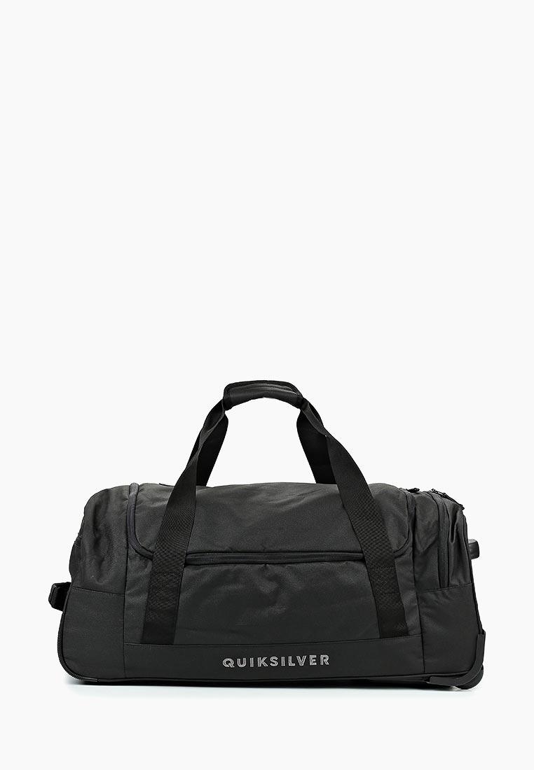 Дорожная сумка Quiksilver (Квиксильвер) EQYBL03141
