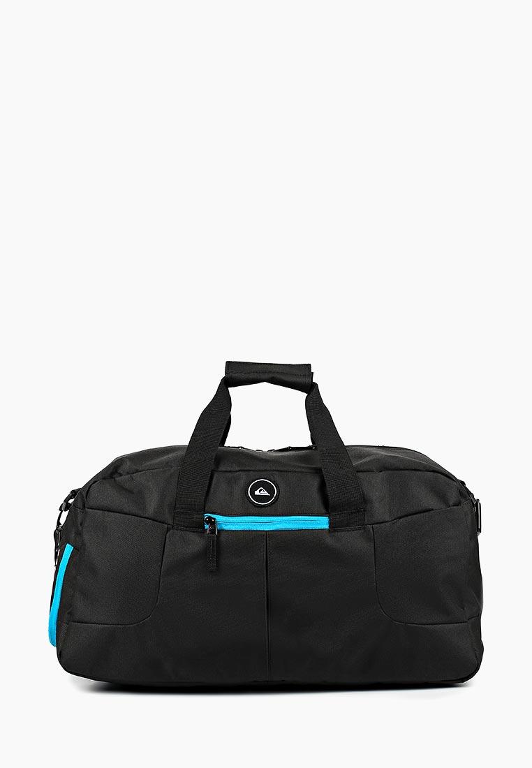 Спортивная сумка Quiksilver (Квиксильвер) EQYBL03152