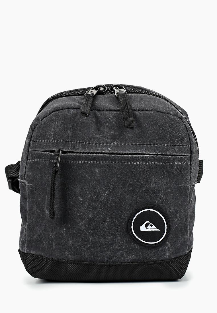 Спортивная сумка Quiksilver (Квиксильвер) EQYBA03102