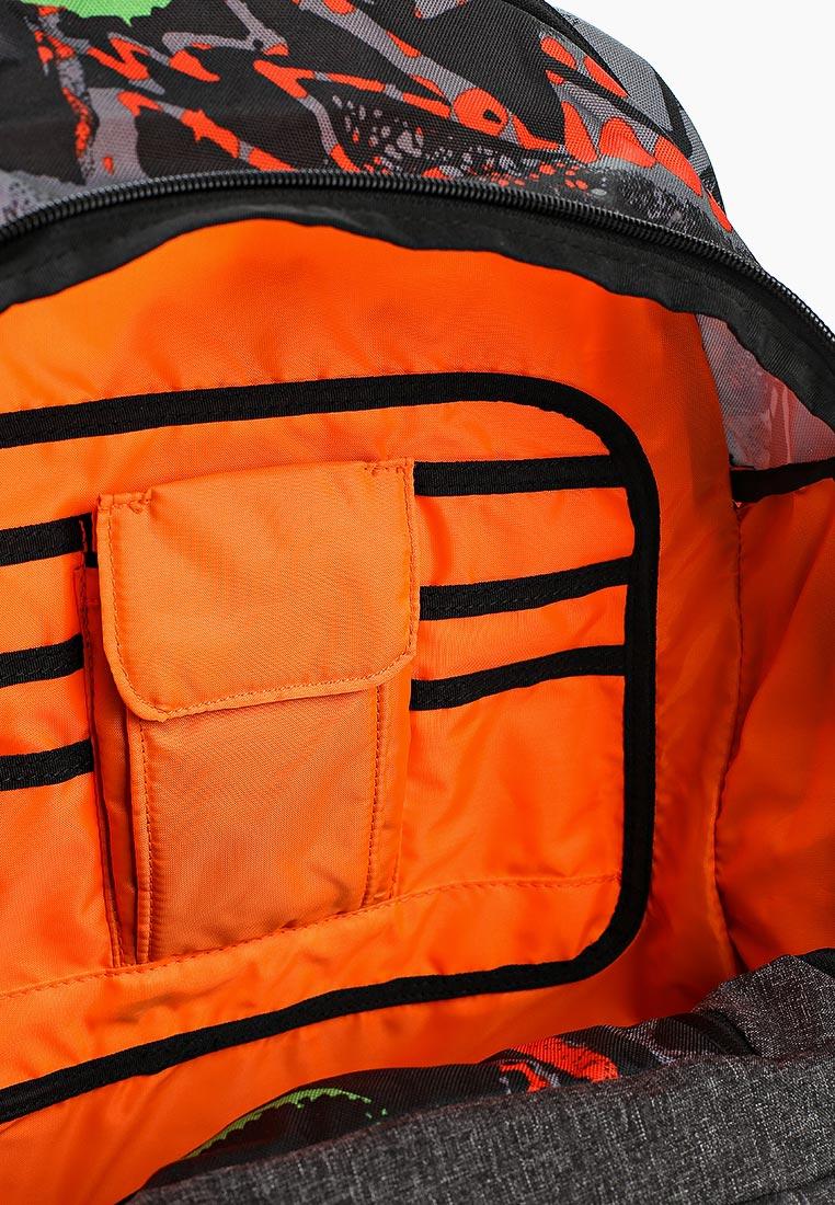 Городской рюкзак Quiksilver (Квиксильвер) EQYBP03270: изображение 3